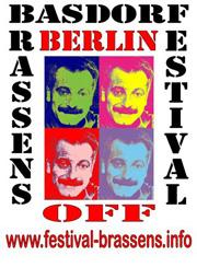 Festival Brassens