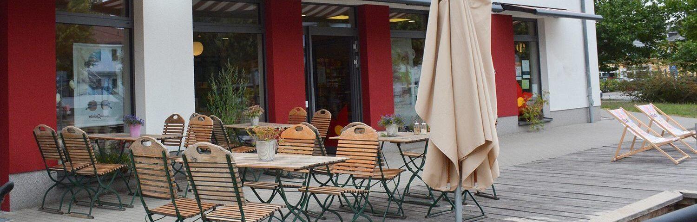 5 Mal gesund einkaufen im Naturpark Barnim