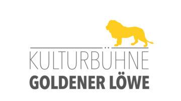 """Kulturbühne """"Goldener Löwe"""" in Wandlitz"""