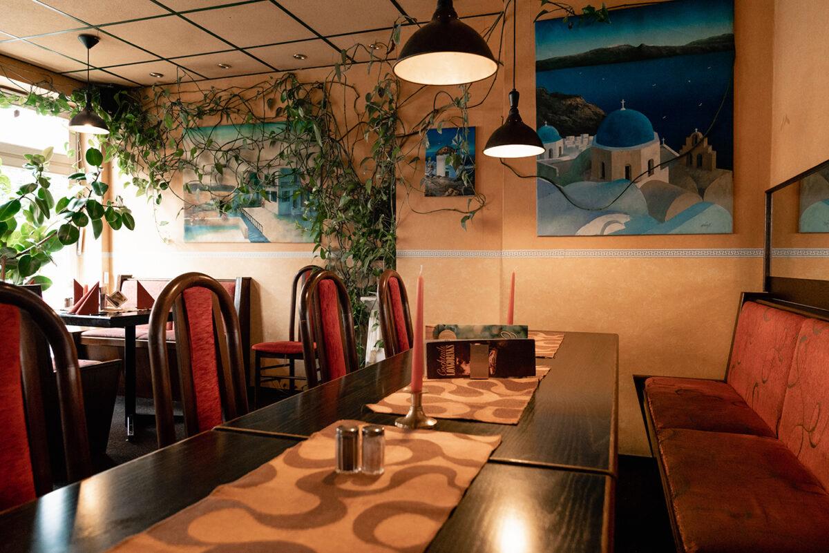 TavernaMykonos_Tafel2