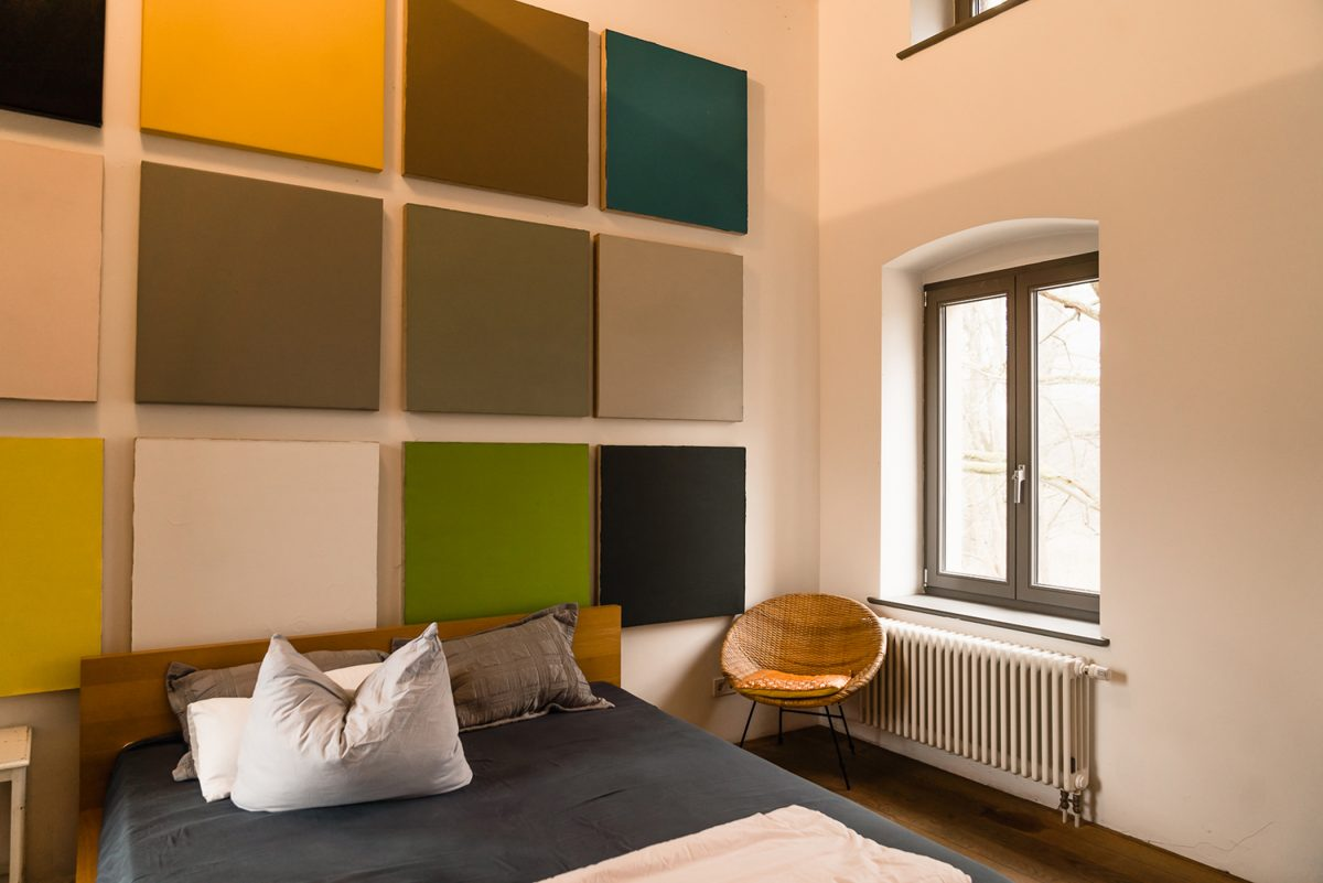 Wehrmühle_Apartment_F1