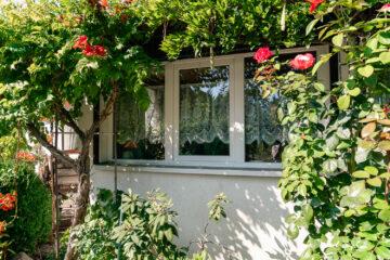 Ferienwohnungen Malzahn | Zühlsdorf