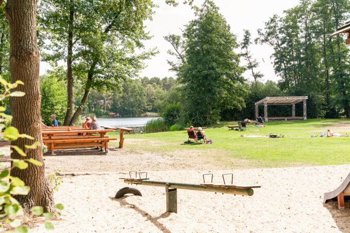 Fischerstube_Spielplatz2