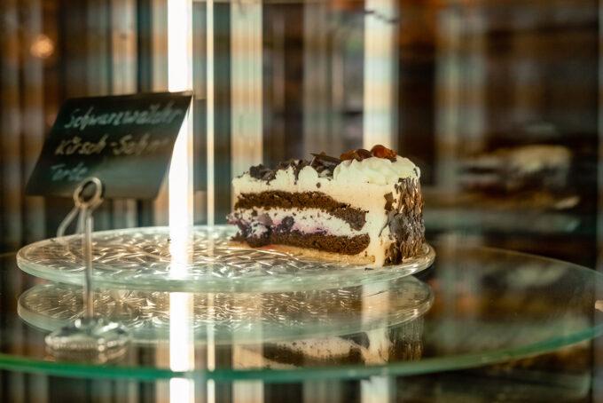 Rosengarten_Kuchen
