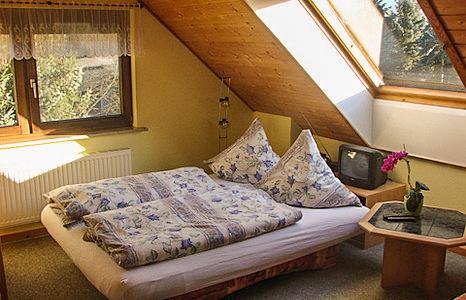 Sonnenschein_Schlafzimmer