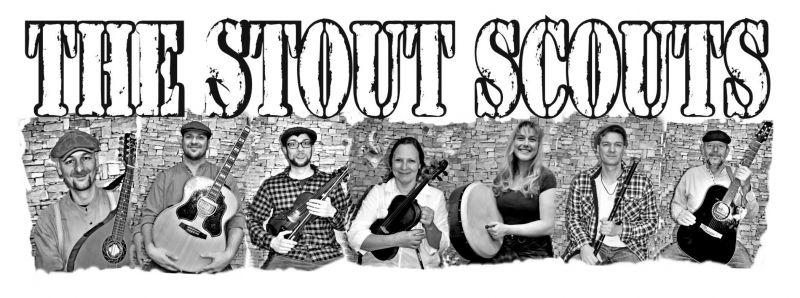 Stout_Scouts_Fischerstube